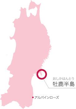140421_oshika_map